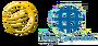 Logo-Saban-news.png