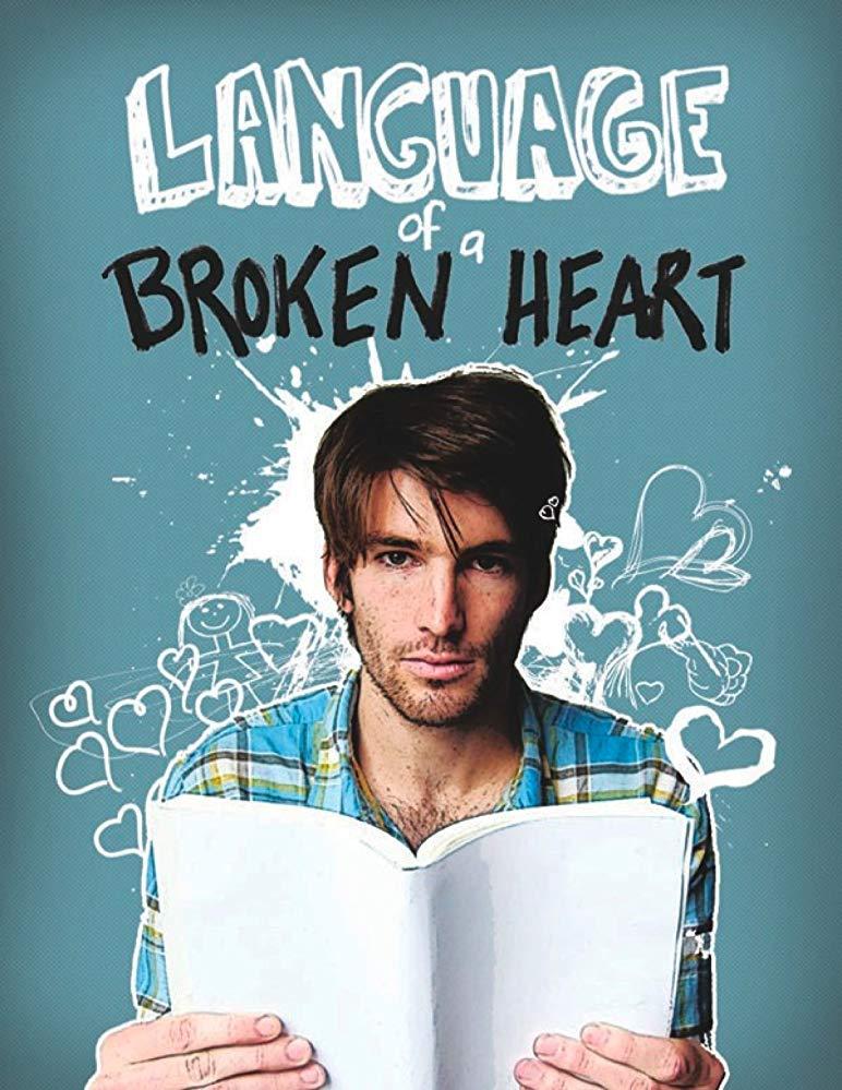 El idioma de un corazón roto