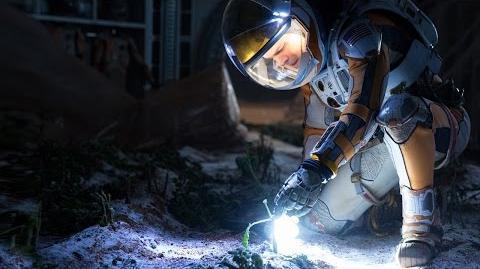 Misión rescate - Trailer Oficial Doblado 2 - HD