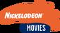 Nickelodeon Movies 1998.png