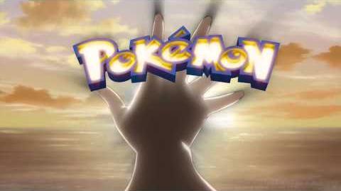 Pokemon opening y ending Temporada 18