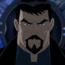 Son of Zod (Gods and Monsters).png