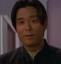 UTUD-Yazumi