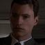 Connor DetroitBecomeHuman