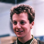 Daniel Stern in The Wonder Years