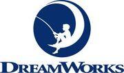 DreamWorks Animation SKG.jpg