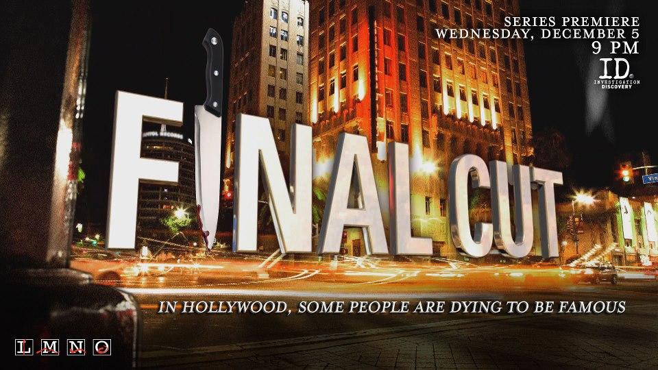 Hollywood: Sueños destrozados