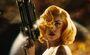 Lady-Gaga-Machete-Kills-1