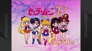 Sailor Moon R Eyecatch - Canal1 1080p