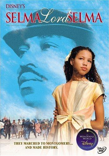 El día que se marchó en Selma