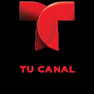 Actual logo de Telemundo Puerto Rico (2012-presente)