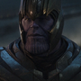 ThanosCascAE