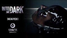 Todo lo que Destruimos Into The Dark - Trailer 1