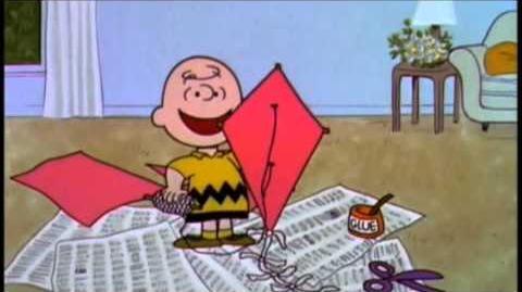 Un_niño_llamado_Charlie_Brown_1_7-0