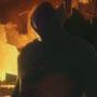 Alien Nepenthes (Ultraman)