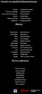 Away Credits(ep. 2)
