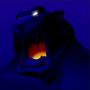 Cueva de las maravillas aladdin-pix