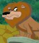Leon-krypto-the-superdog