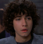 LizzieMcGuireMovie David Gordon