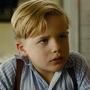 Pepper Little Boy