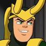 SDS-Loki