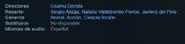 Space Adventure Cobra Acreditacion de AMAZON