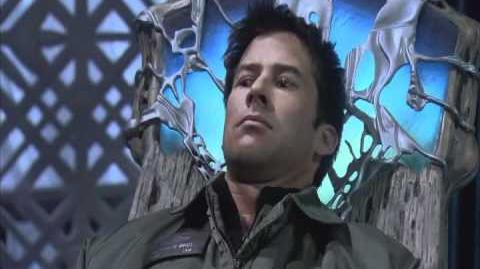 Stargate_Atlantis_-_El_Inicio_(Extracto_Latino)_(2)