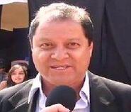 TS3 - José Luis Orozco