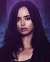 UCM-Jessica Jones