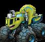 Zeg-character-art