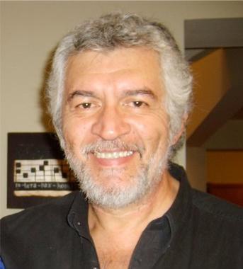 Bernardo Ezeta