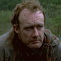 Braveheart Malcolm Wallace