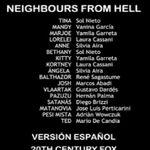 Doblaje Latino de Vecinos Infernales (Episodio 2).jpg