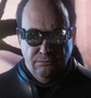 Doctor Octopus PS4