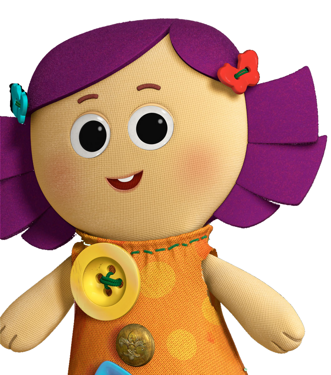 Dolly (Toy Story)