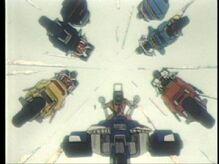 Gladiadores-del-espacio-02