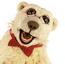 Jake the Polar Bear AS.png