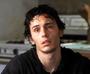 James Franco as Joey LaMarca