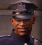 Jefferson Davis PS4