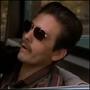 Johnny y June Pasión y locura Taxista (encargado de las drogas)