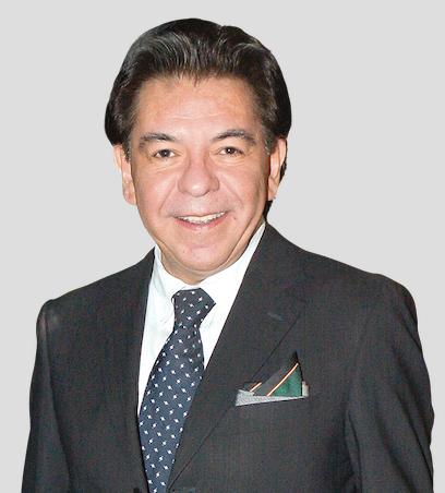 Jorge Alberto Aguilera