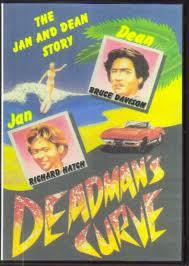 La historia de Jan and Dean