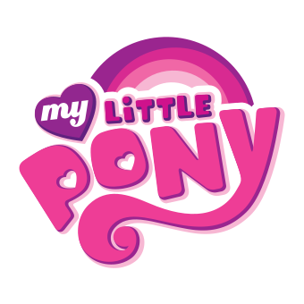 My Little Pony (franquicia)