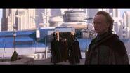 Star Wars La Amenaza Fantasma (V.O.S.) - Trailer (V.E