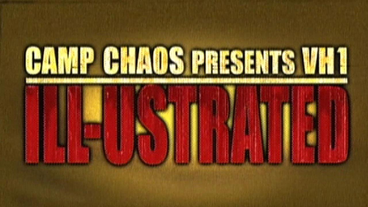 VH1 Ilustrado