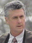 DC Joseph McPhee