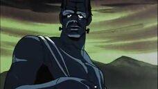 Frankenstein_1981_(Español_Latino)