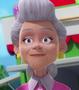 Grandma B&B