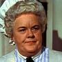 MP Sra. Brill
