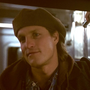 Woody Harrelson in Money Train